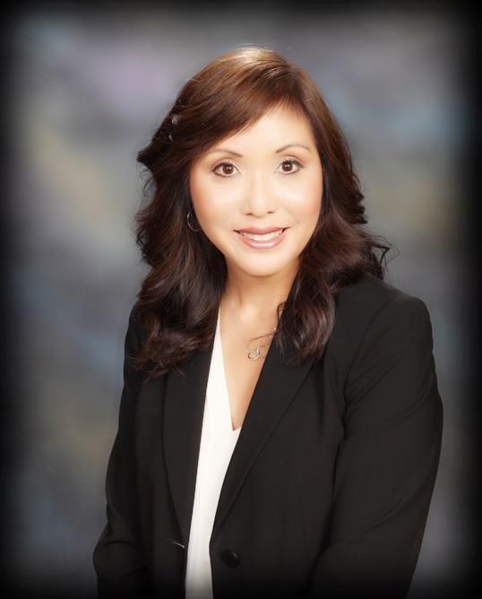 Melissa Takeda